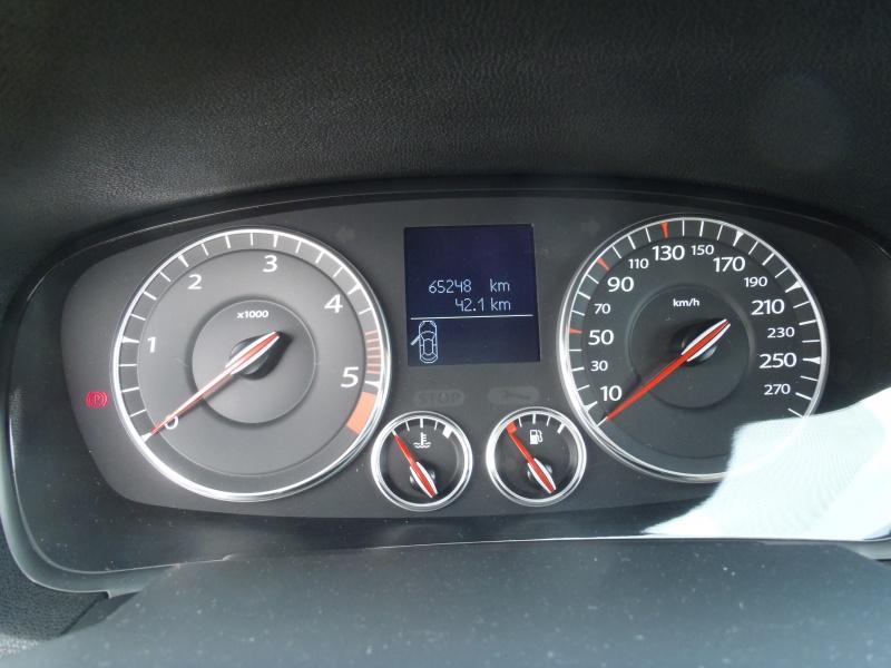 [neutron] Laguna coupé III GT 3.0L dci V6 657092P5250680