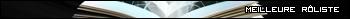 Jeu des prénoms - Page 40 657185meilleurerliste2014