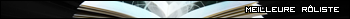 La Bombe - Page 18 657185meilleurerliste2014
