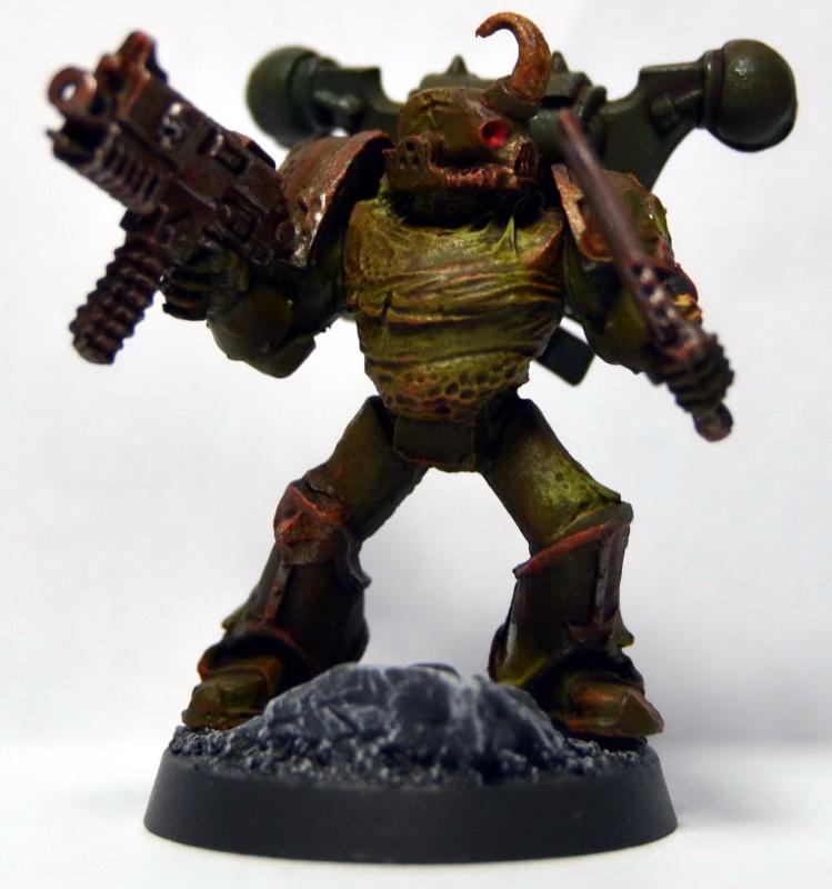 [CDA - HivEscouade] Les Plagues Marines de la Horde 657231002