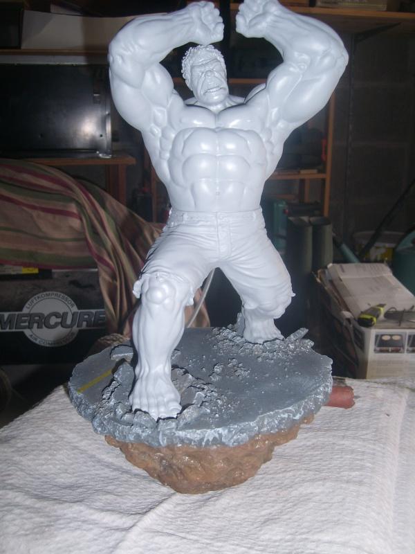 hulk dragon 657358SL271152