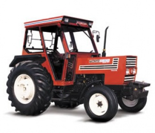 Les tracteurs non courants 657420iuuqNV00xxxSLlbncfsbhbSLdpn0jnh0qspevdu09d96bg2NUe7f372NU9g2NUb6g6537dgb92e943SLkqh