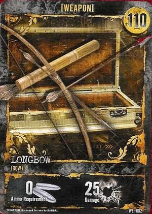 Les cartes du jeu Resident Evil 657753carte01
