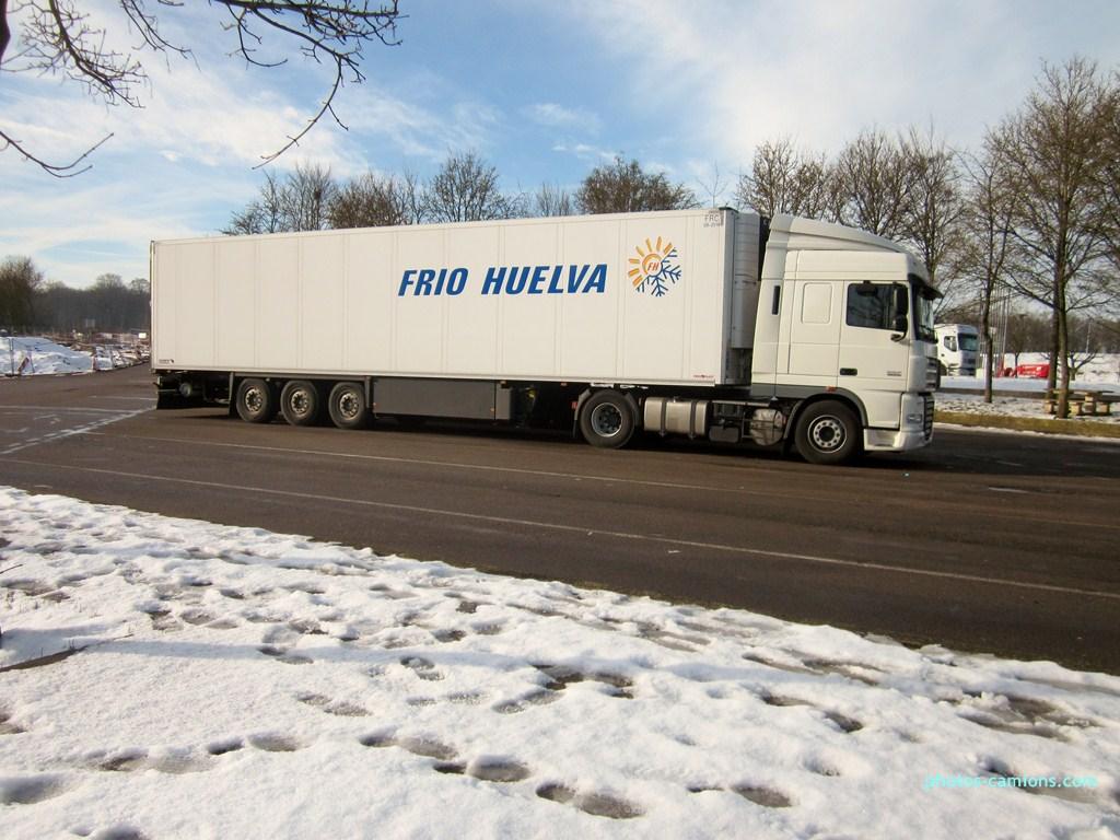 Frio Huelva  (Villalba del Alcor - Huelva) 657866photoscamions25I201395Copier