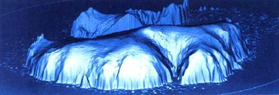 Le mythe des ouvertures polaires 658340ERS11992C