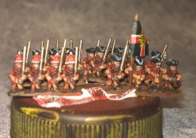 Guerre de succession d'Espagne... en 6 mm . FINI !!!! 658442SuccessiondEspagne6mm13