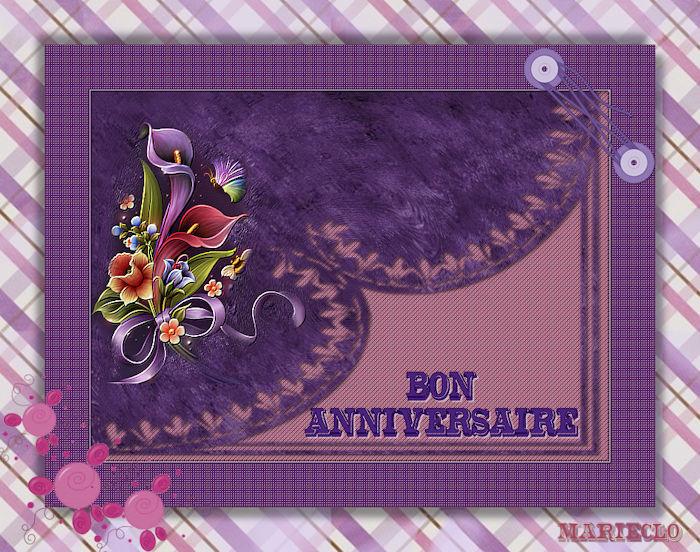 Carte Anniversaire(Psp) 658615Image1jpgmarieclo