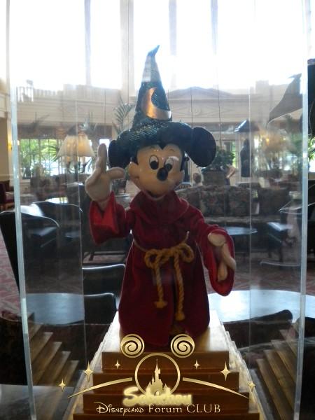Disneyland Hôtel - Page 40 658824DSCN6484border