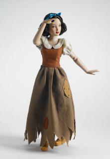 [Collection] Tonner Dolls 659119somedayprincewillcome