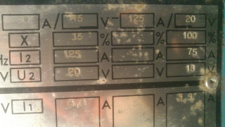 faire un pont diode  659413DSC00691
