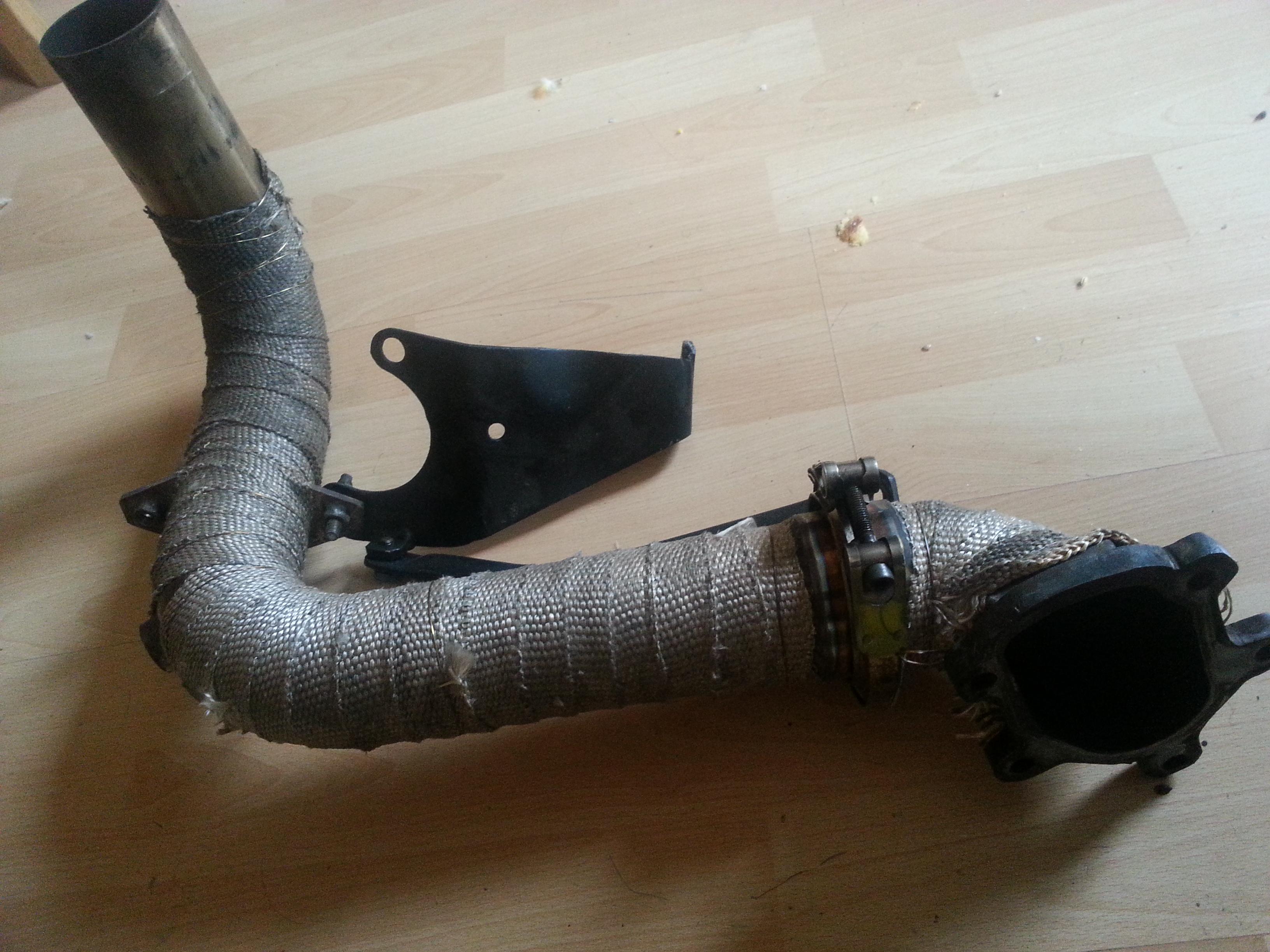 Ma R11 turbo 3 portes noire de 87 (injection) 65945620130530172545