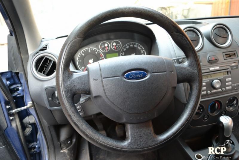 Topic unique : Posez vos questions à Renov'Car Passion -> ND Car Care - Page 38 659489DSC0004