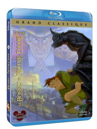 [BD] Le Bossu de Notre-Dame (24 Avril 2013) - Page 8 659607bossudenotredame