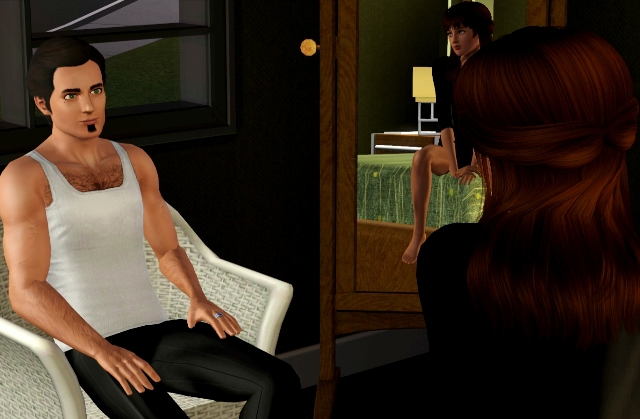 """[Terminé] Sims Histoires de Jobs """"Au bureau"""" - Page 16 659795Screenshot16"""