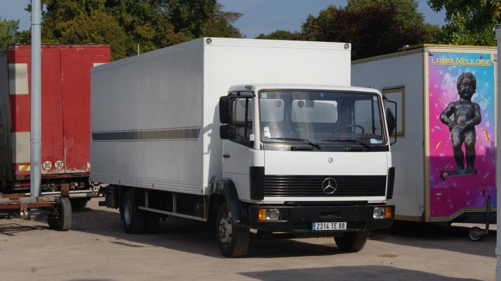 Les camions des Forains 659851DSC00989