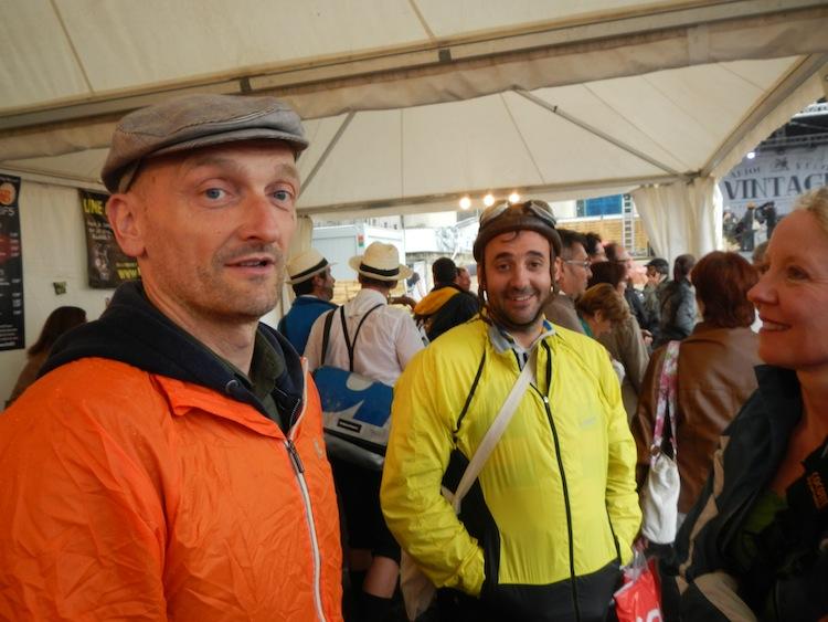 Anjou Vélo Vintage 2014 - Page 21 659985DSCN3816