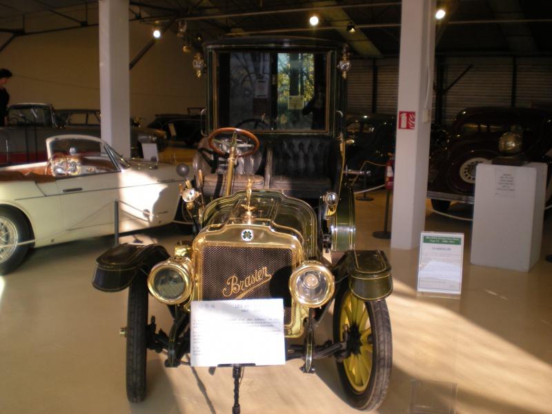 Musée de Rochetaillée (69) 660388DSCN0772