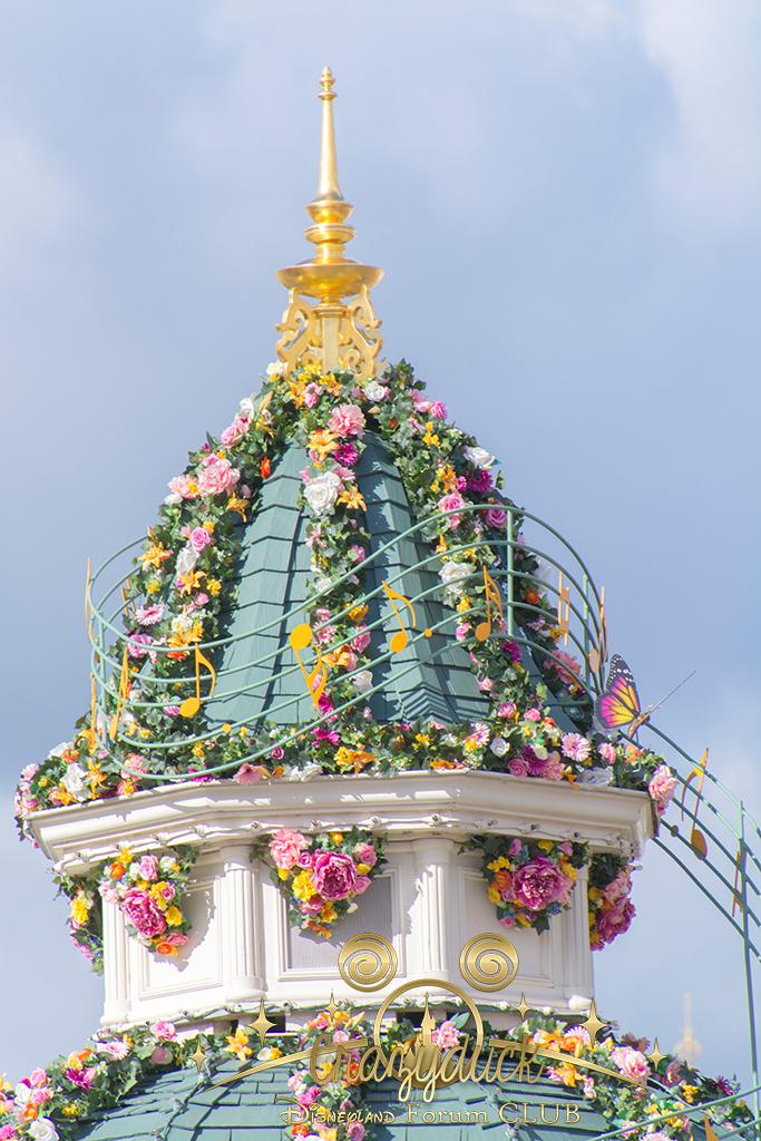 Festival du Printemps du 1er mars au 31 mai 2015 - Disneyland Park  - Page 8 66107327fevrier1524