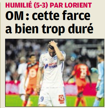 CARTON ROUGE ..OLYMPIEN  - Page 23 661402488