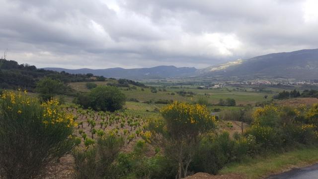 Ultimate Off Road 2016 : de Millau a Collioure, 1000 bornes de pistes en maxi trail 661821selectionUOR201621