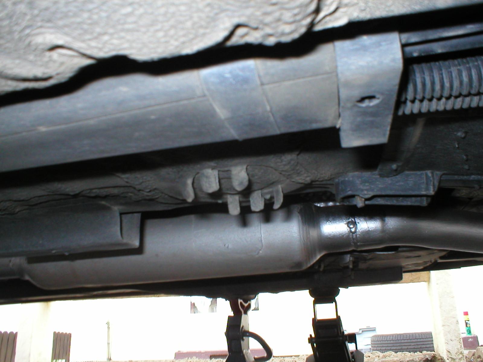entretien caliber essence - Page 3 661891P1010163