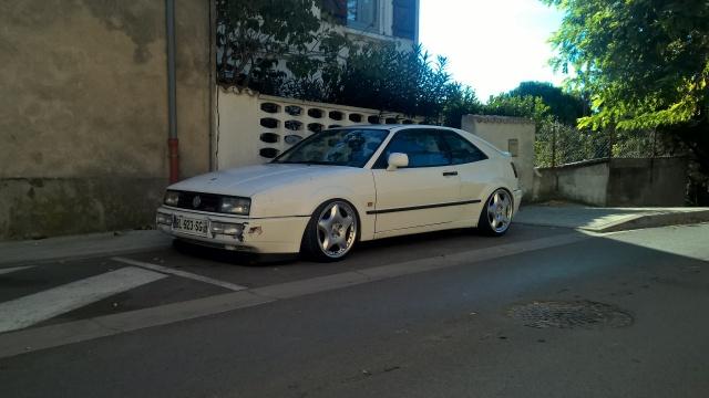 Corrado white vr6 662348WP20151114144306Pro