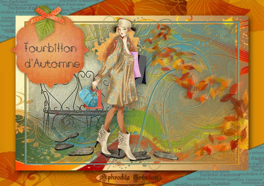 19-Cours Psp-Tourbillon d'automne - Page 2 662610tourbillonautomnefinis