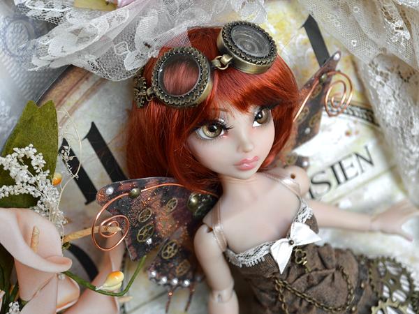 † Mystic Dolls † - A vérouiller, merci ^^ - Page 63 662846AriaSteampunk02