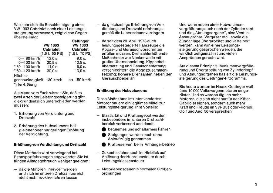 Les préparations oettinger - Page 2 66291145O3