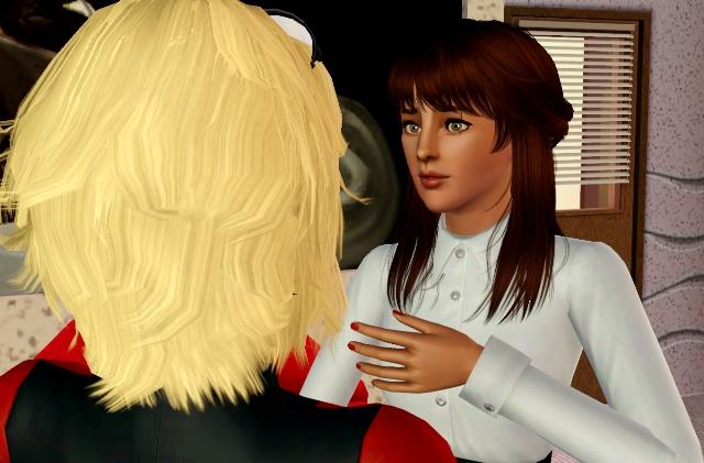 """[Terminé] Sims Histoires de Jobs """"Au bureau"""" - Page 16 663112Screenshot39"""