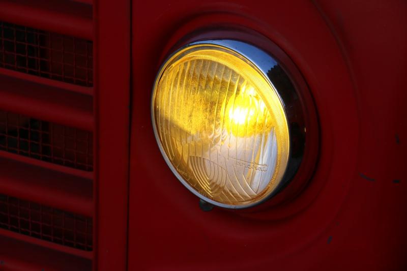 T55 CCI (Pompier) 663130IMG4995