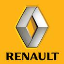 Nouveau Renault Trafic Combi : tarifs et gamme France 663134grouperenault