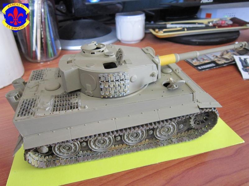 SD.KFZ.181 Tigre I par Pascal 94 - Page 2 663310IMG1033L
