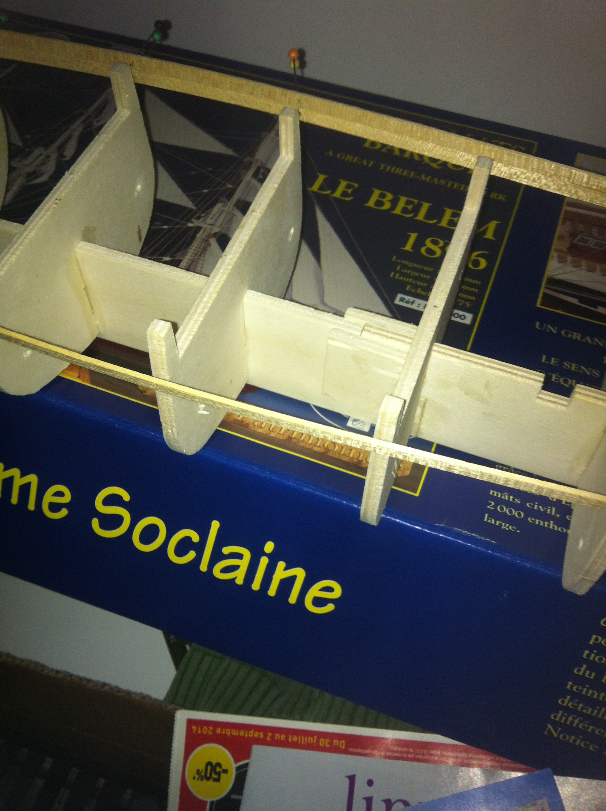 LE Belem de soclaine 664195IMG0276