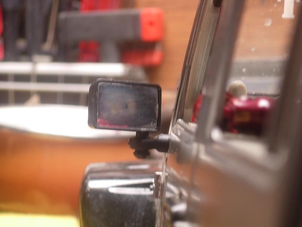 [ SCX10 Axial ]  jeep jk 664362DSCN6642