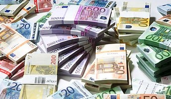 La plus grande religion du monde en 2011 : L'argent. - Page 21 664386108437Desliassesdebillets