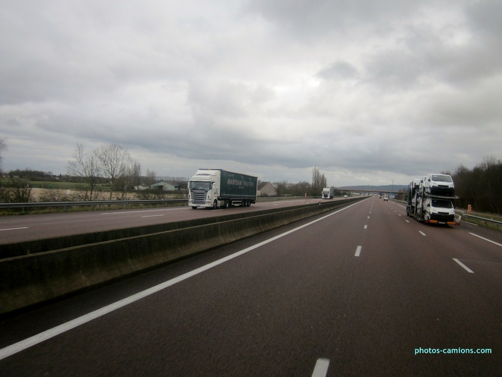Mantoan Trasporti (Pianezza)  665322photoscamions31I201315Copier