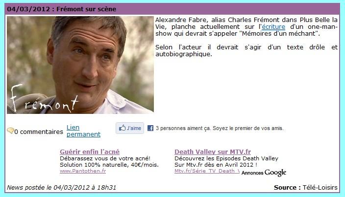 Charles Frémont (par Alexandre Fabre) 66533520120309195706