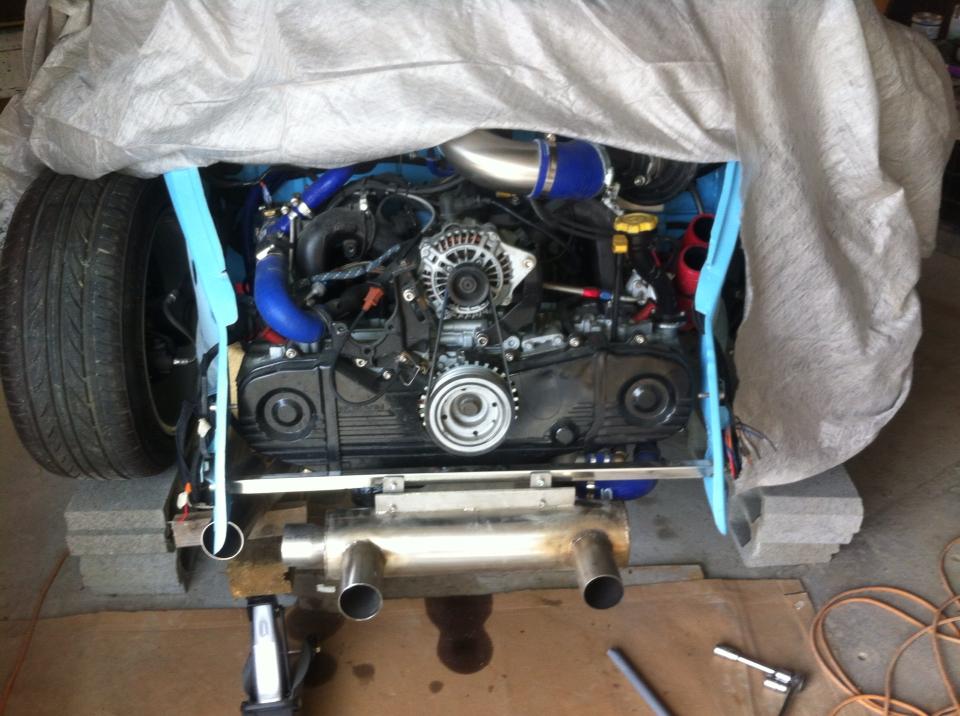 Ma 1302 Cabriolet Exotique 665395UWEa7BUM