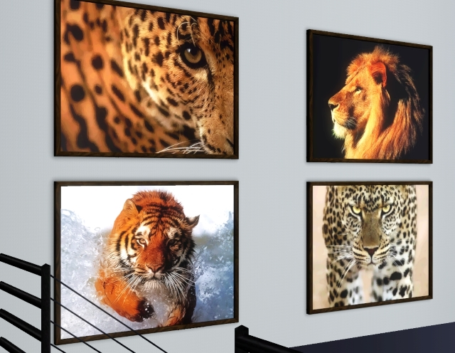 [Galerie] Studio Linette 665442flins1