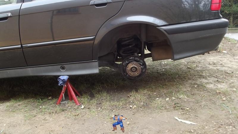[BMW 316i E36 M40 1992] Tutoriel + photos freinage arrière tambours (résolu) 6656351Ctconducteurchandelle