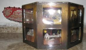 La Gamecube 665891mre43