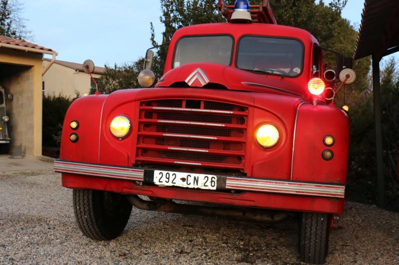 T55 CCI (Pompier) 665991IMG4979