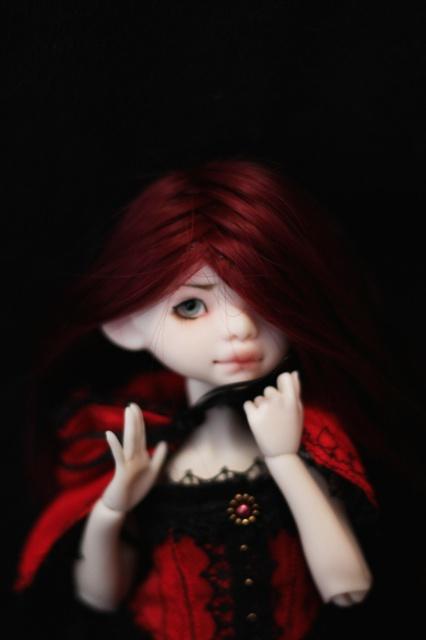 Delirium's Dolls~ Kinokojuice Haine P8 - Page 2 666139IMG3742copie