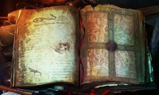 Règlement global de London Reborn RPG 666153bookbymyspacedementiad55fbdm