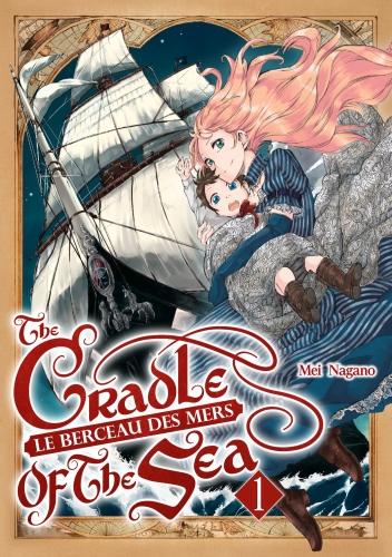 Les Licences Manga/Anime en France - Page 8 666206leberceaudesmersmangavolume1simple229458