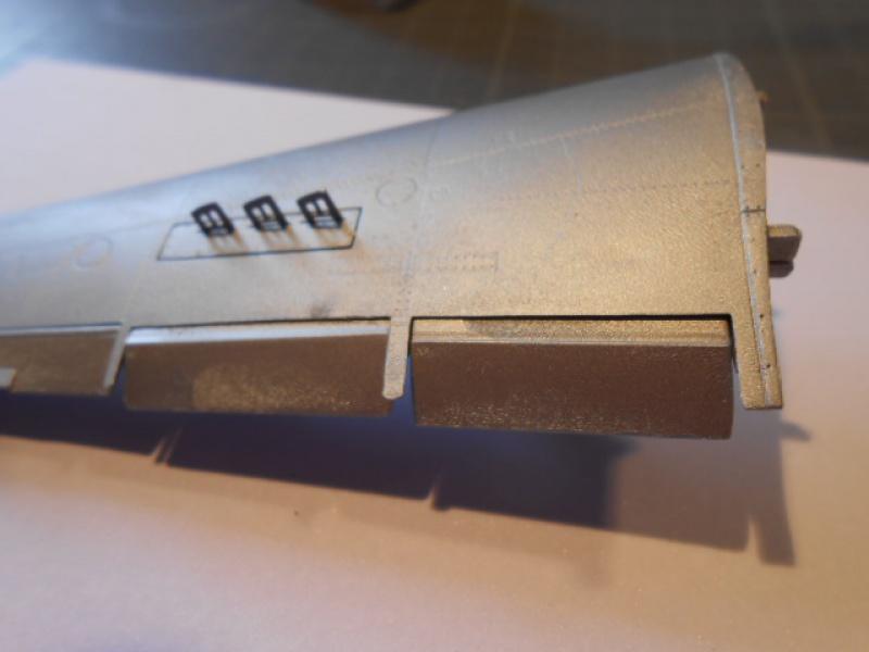 Fouga CM170 1/48 par Lionel45 - Page 2 666630014