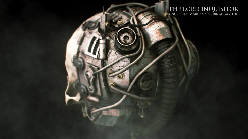 The Lord Inquisitor - Page 3 668169TheLord2
