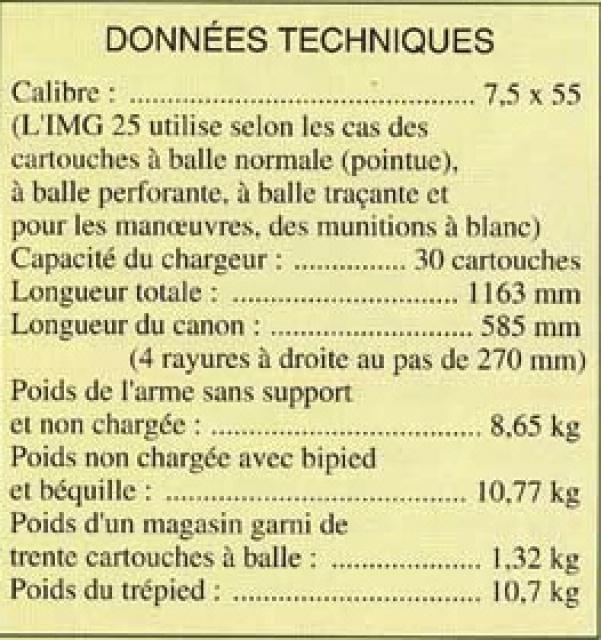 Le F.M.  Suisse Node.1925 669087FM253