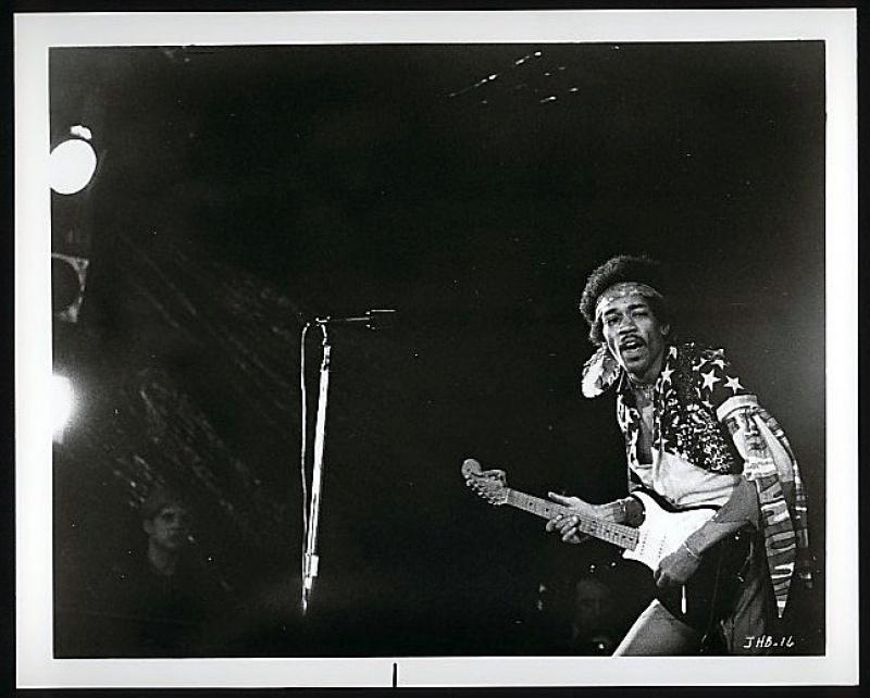 Philadelphie (Temple Stadium) : 16 mai 1970  66931219700516Philadelphia43